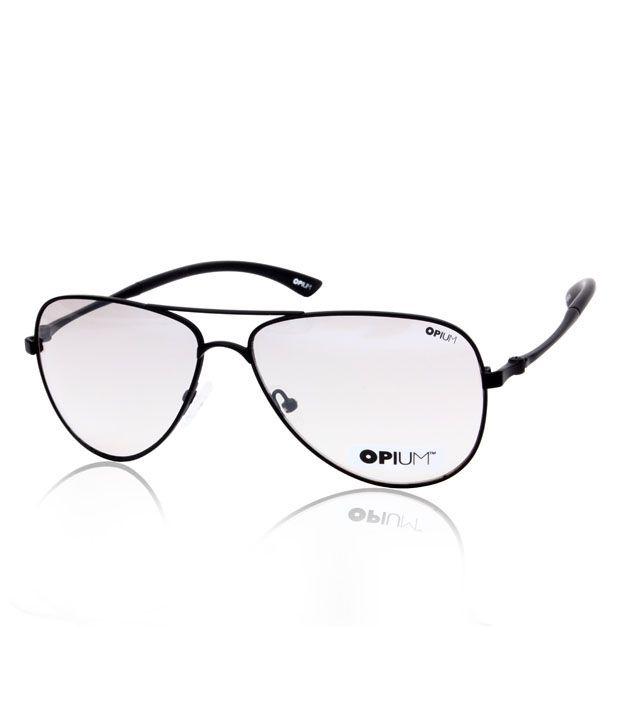 25a295224d Opium Aviator Op_1128_C8 Women Men'S Sunglasses - Buy Opium Aviator  Op_1128_C8 Women Men'S Sunglasses Online at Low Price - Snapdeal
