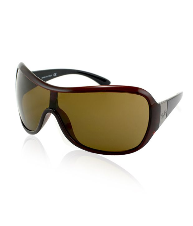 Ray-Ban RB-4099-660-73 Sunglasses - Buy Ray-Ban RB-4099-660-73 Sunglasses  Online at Low Price - Snapdeal f22f0b53c00