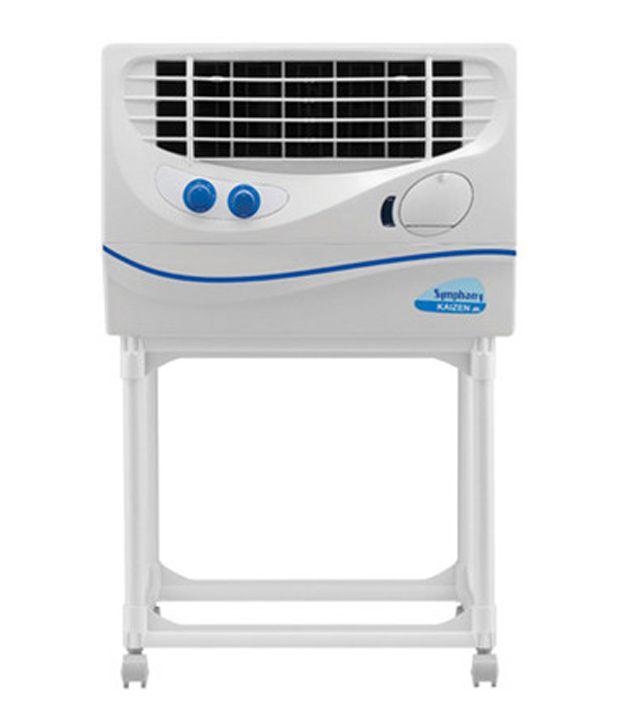 Symphony Kaizan Jr Air Cooler