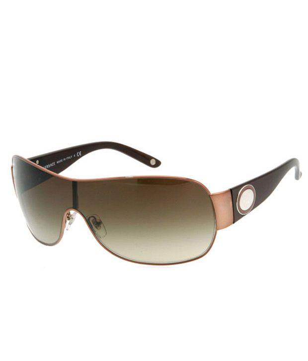409c53cd7c Versace Sunglasses Price List - Bitterroot Public Library