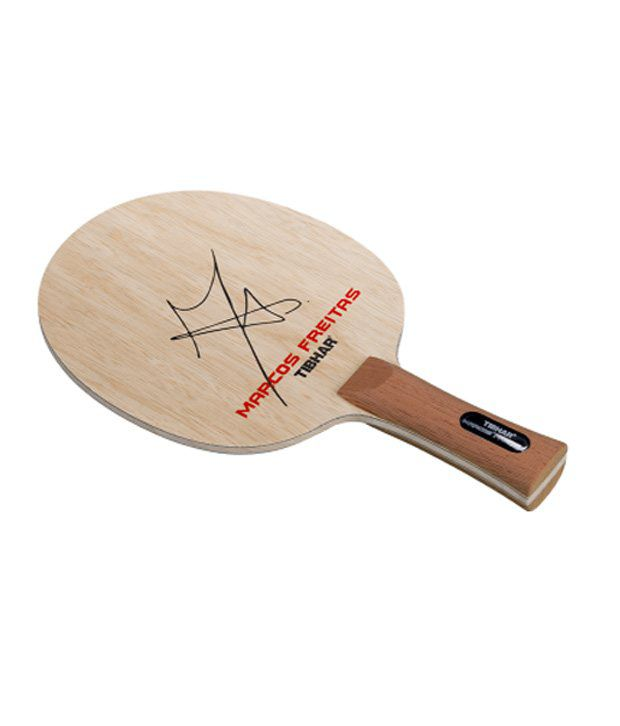 tibhar freitas anat table tennis blade buy online at best price on rh snapdeal com