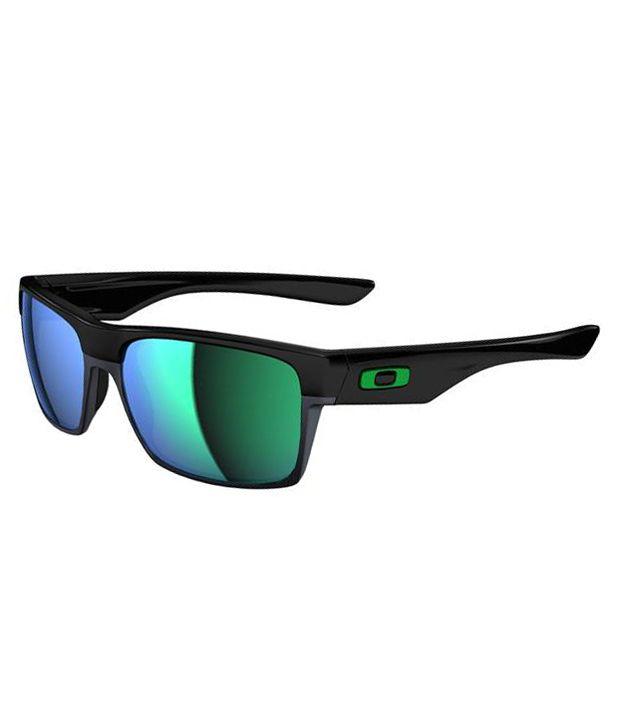 oakley sunglasses online india