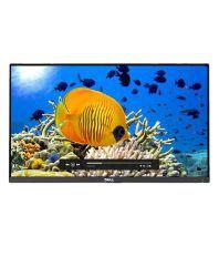 Dell UltraSharp U2414H 60.96 cm (24) Full HD Monitor