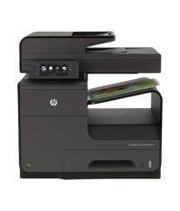 HP Officejet Pro X576dw Multifunction Printer (CN598A)