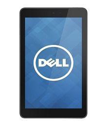 Dell Venue 7 - 16 GB Wifi Tablet