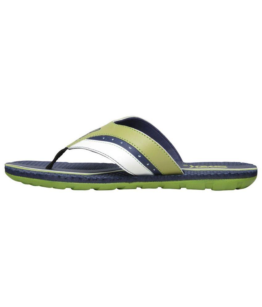 88fce1f95642 Bata Sandak Blue Flip Flops Price in India- Buy Bata Sandak Blue Flip Flops  Online at Snapdeal