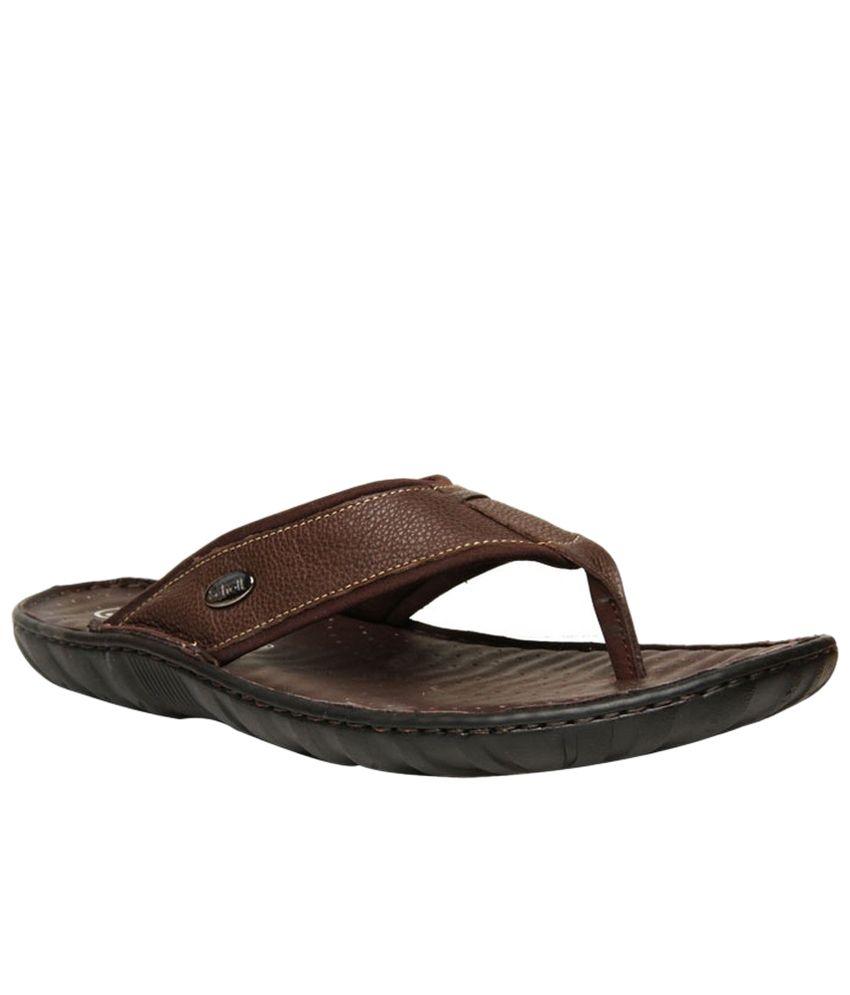 e4e740e05 Dr. Scholl Brown Slippers Price in India- Buy Dr. Scholl Brown Slippers  Online at Snapdeal