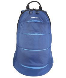 College Bags: College Bag Online UpTo 63% OFF at Snapdeal.com