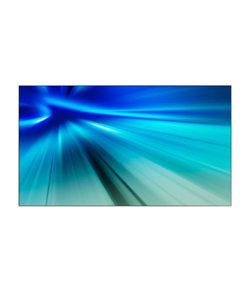 Samsung UD46C-B 116.84 cm (46) Video Wall LED Television