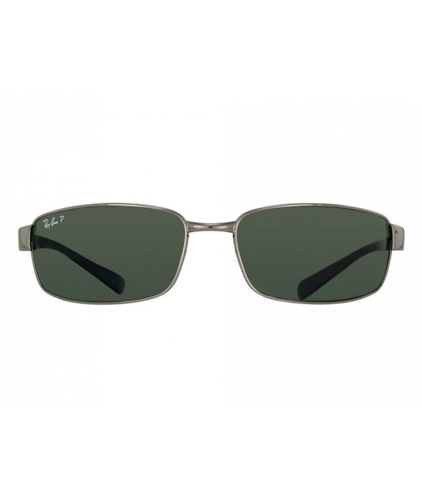 f79658502b001 ... order ray ban rb3364 004 58 62 sunglasses 5cdad 6df2c