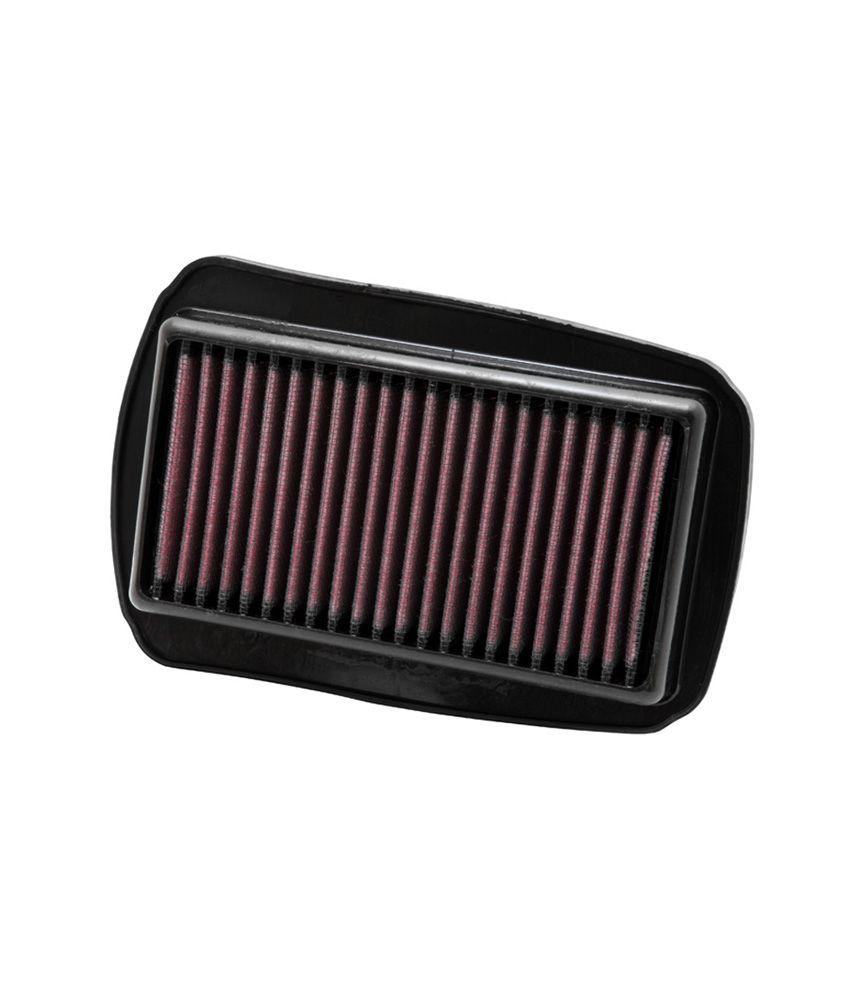 k n air filter for yamaha r15 v1 v2 buy k n air filter for yamaha r15 v1 v2 online at. Black Bedroom Furniture Sets. Home Design Ideas