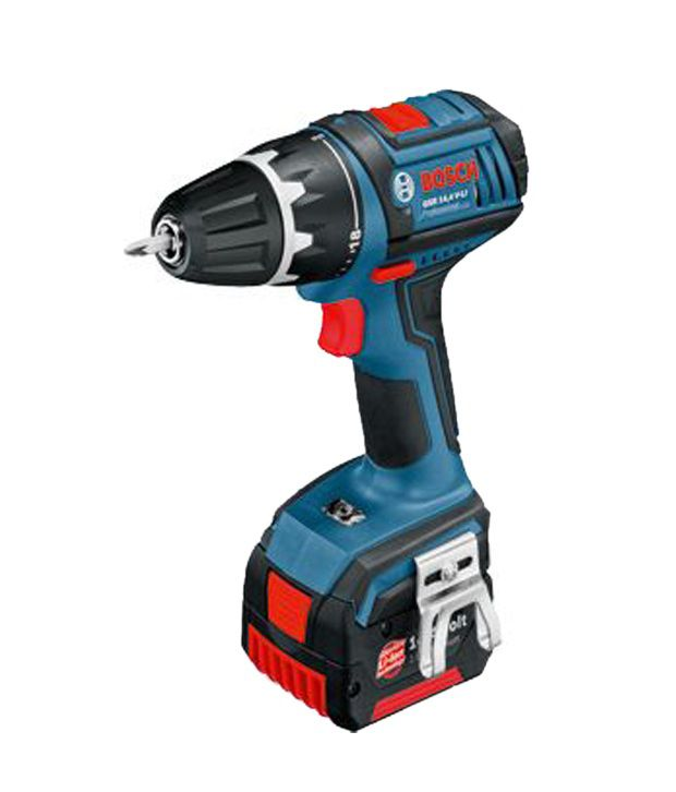 bosch gsr 14 4 v li professional cordless drill driver buy bosch gsr 14 4 v li professional. Black Bedroom Furniture Sets. Home Design Ideas