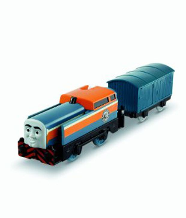 Fisher Price Thomas The Train Den Train Car Track Set Imported Toys Buy Fisher Price Thomas The Train Den Train Car Track Set Imported Toys Online At Low Price Snapdeal