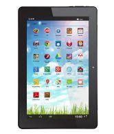 Digitab 10.1 Inch 8GB Tablet Black