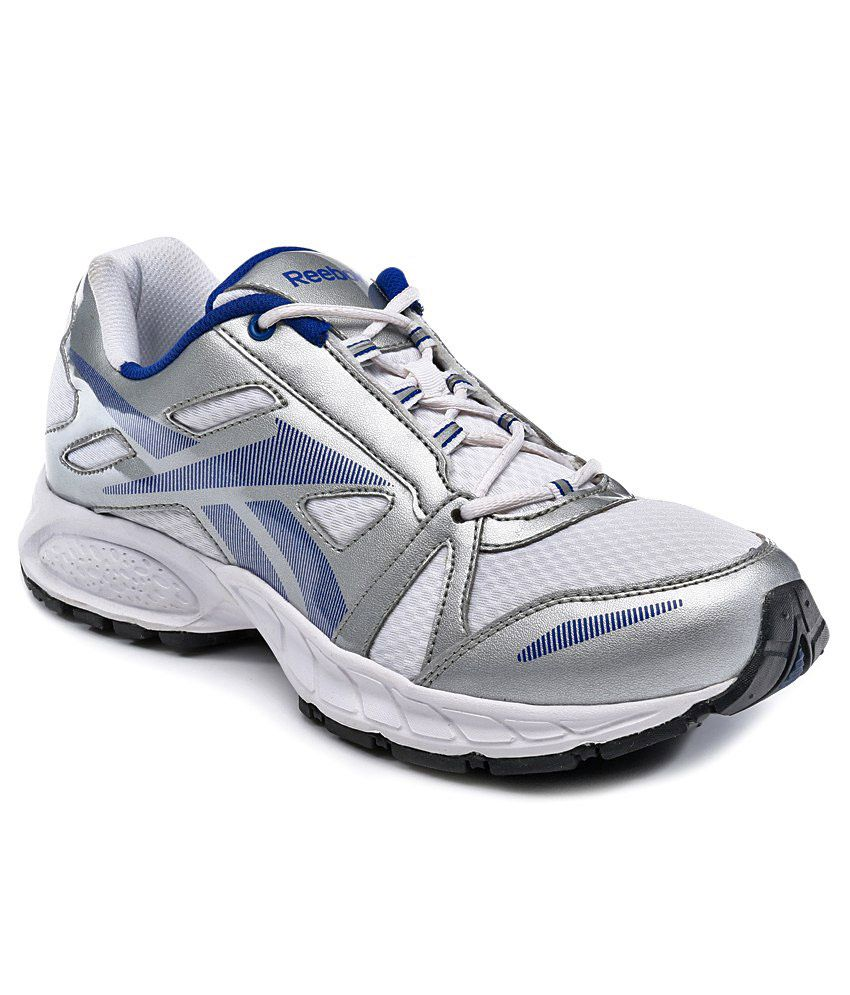 c3aa2c0af4ad reebok white running sport shoes cheap   OFF79% The Largest Catalog ...