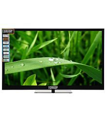 I Grasp 29CNL IGLASS 73.66 cm (29) HD Ready LED Television