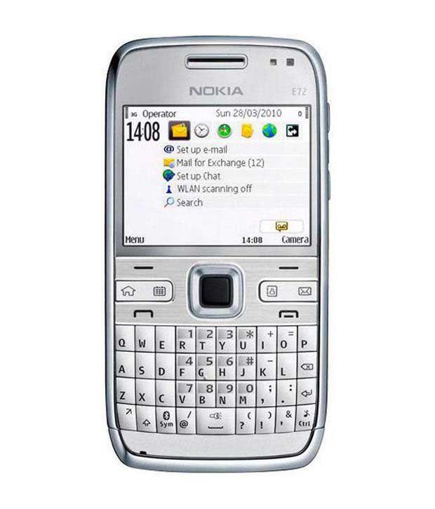 Nokia 60 sex 3gpp movie