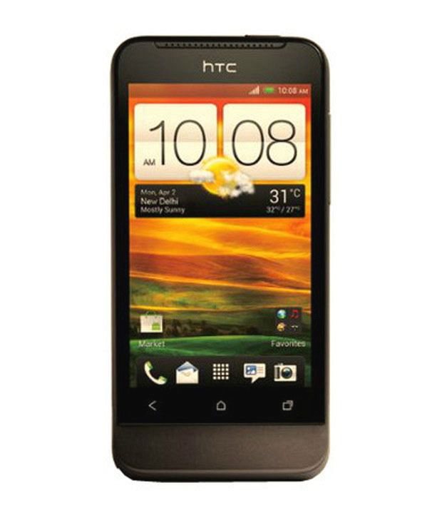 HTC One V Jupitor Rock