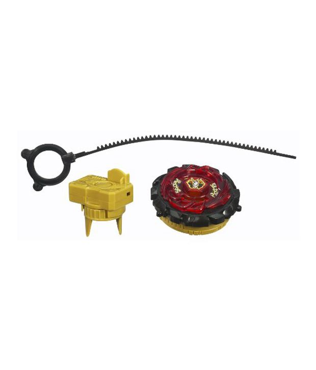 Beyblade Dark Pegasus Electronic Top (Imported Toys ...