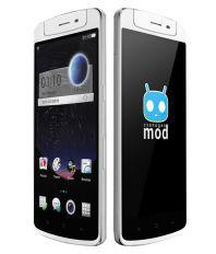 Oppo N1 16GB Blue