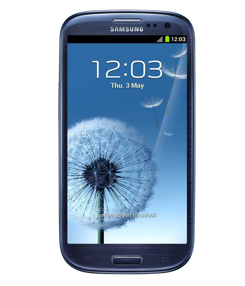 samsung galaxy s3 neo 16gb pebble blue price in india buy samsung galaxy s3 neo 16gb. Black Bedroom Furniture Sets. Home Design Ideas