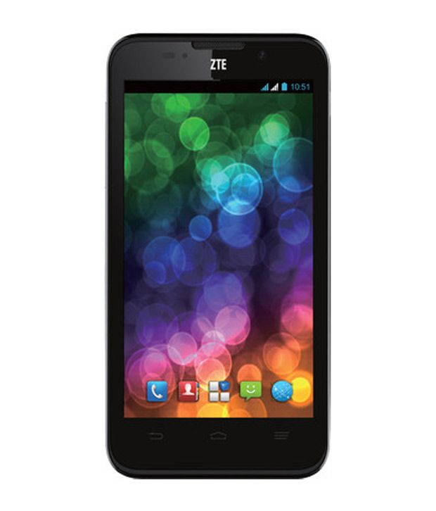 you zte mobile service center out