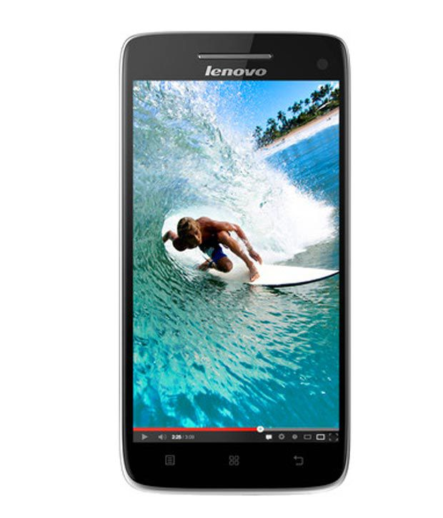 Lenovo ( 16GB , 2 GB ) Silver