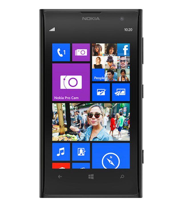 Nokia Lumia 1020 (Exchange Offer)