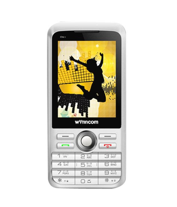 Wynncomm W601
