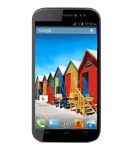 Micromax Canvas Doodle 2 A240 (16GB, Blue)