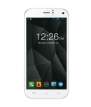 Micromax Canvas Turbo A250 16GB Blue