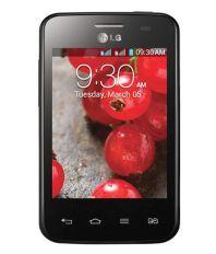 LG Optimus L3 II E435 4GB