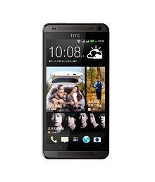 HTC Desire 501 Black