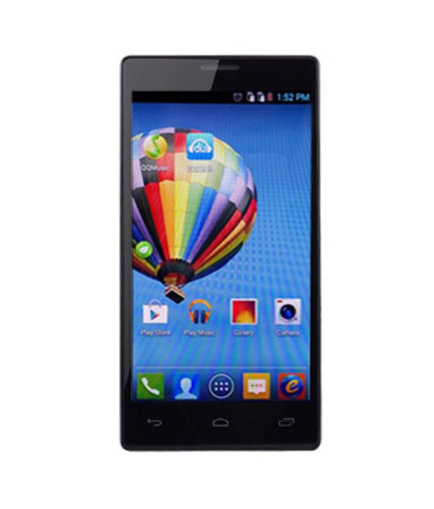 Alcatel 4GB