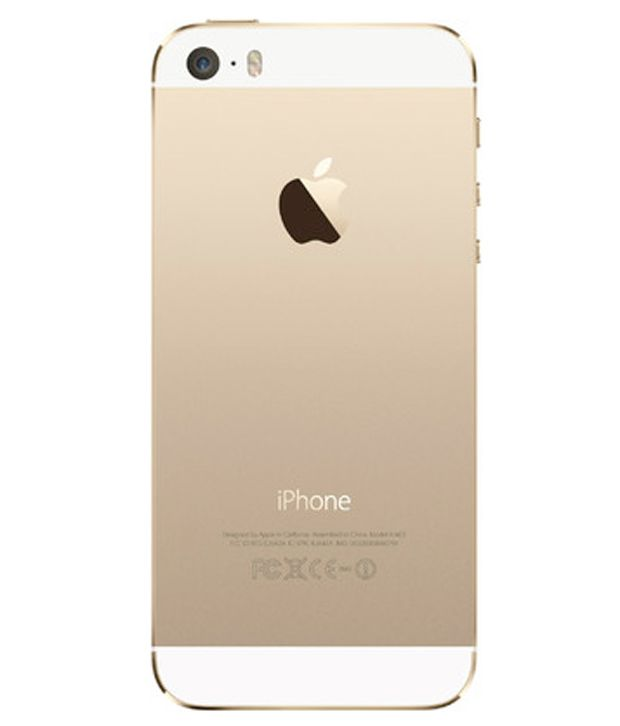 iphone 5s price in india iphone 5s buy iphone 5s 16 gb in gold at low price 1402