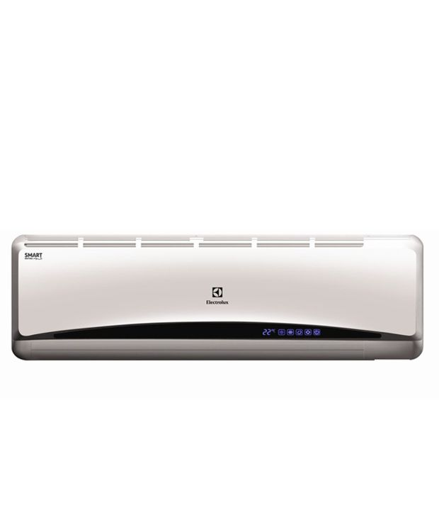 5 Ton Air Conditioners Electrolux 1.5 Ton 3 Star SF53S Split Air Conditioner ...
