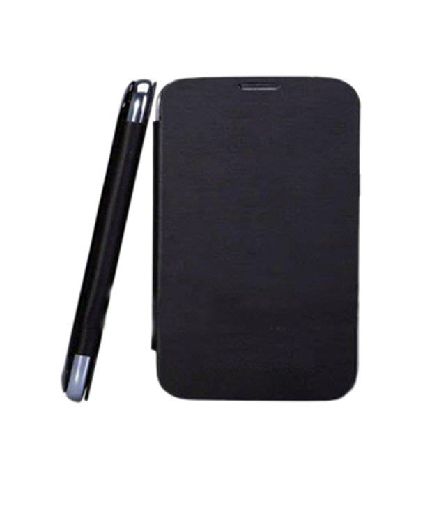 Iway Samsung Galaxy Ace Duos S6802 Flip Cover