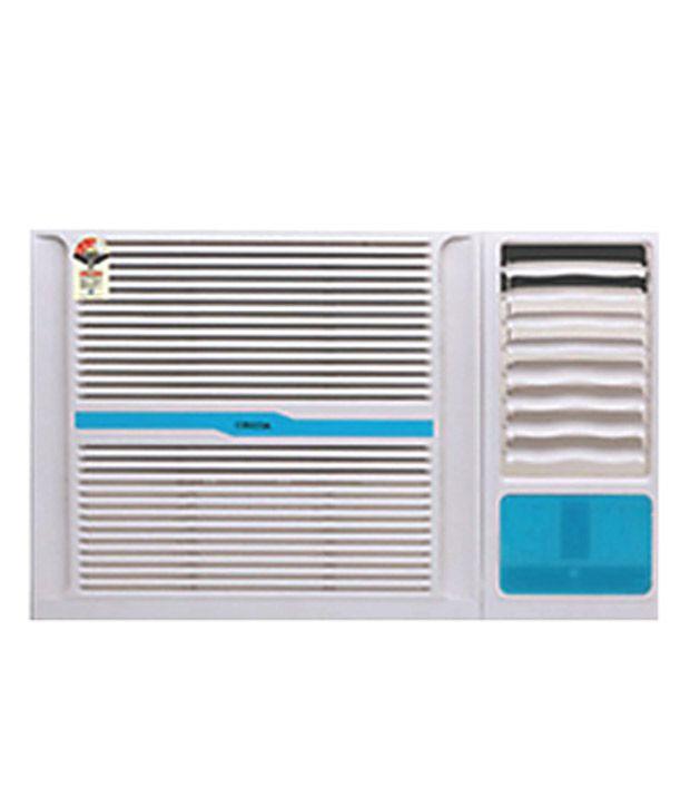 Onida 1 5 ton 2 star w18tond2 window air conditioner price for 2 ton window ac 5 star