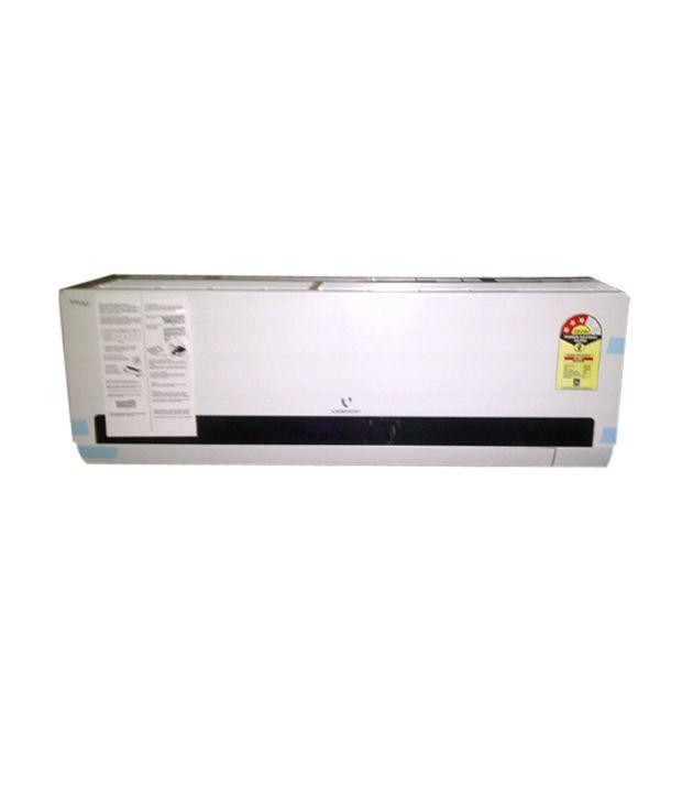 Videocon 1.5 Ton 3 Star VS5 Split Air Conditioner