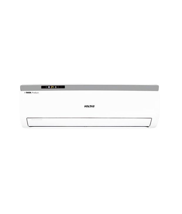Voltas-SAC-123EX-1-Ton-Split-Air-Conditioner