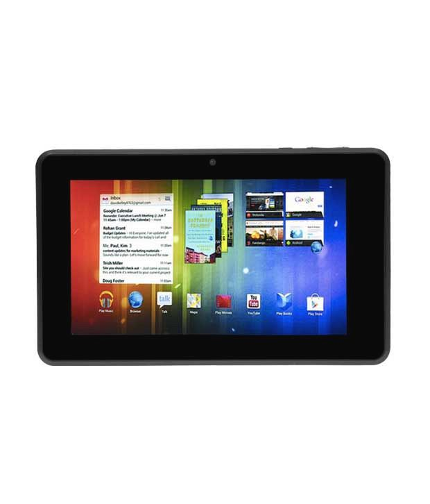 Zync Tablet Z990 Plus