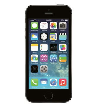 about apple mobile iphone 5s 16 gb space gray available at snapdeal for rs 20210 22499