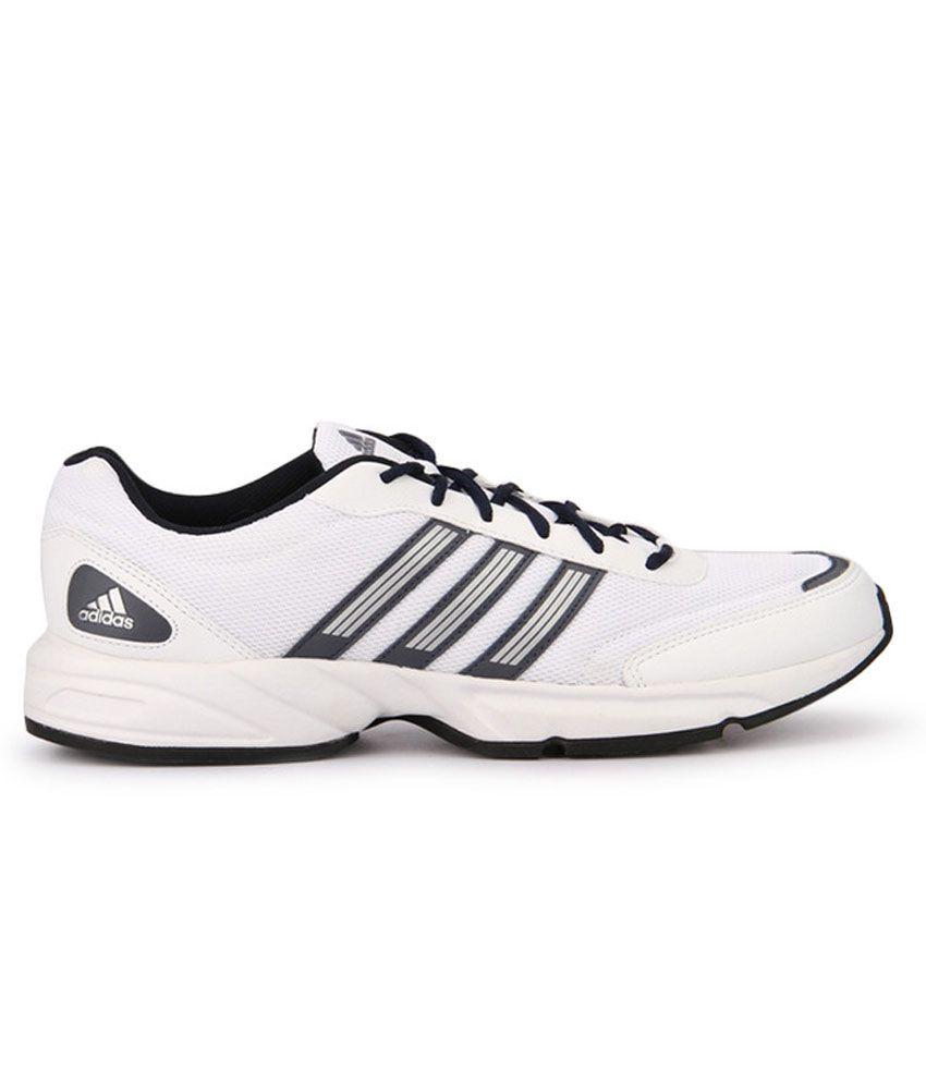 ygidg cheap adidas shoes online shop>>adidas dragon>buy shoes adidas