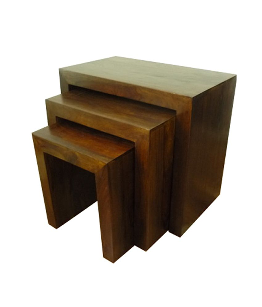 Pegasus Nest Of Table