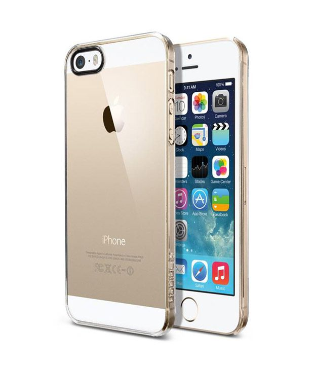 iphone case snapdeal