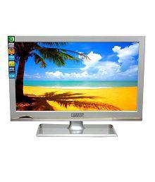 I Grasp 20K2000 50.8 cm (20) Full HD LED Television