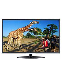 I Grasp 37L31 93.98 cm (37) Full HD LED Television