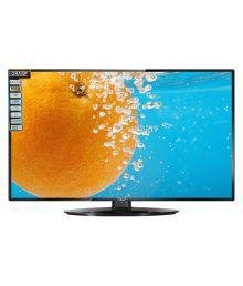 I GRASP 40I61 39 Inches Full HD LED TV