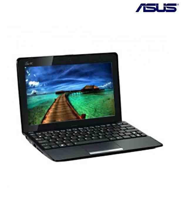 Asus R051CX-BLU004S Netbook