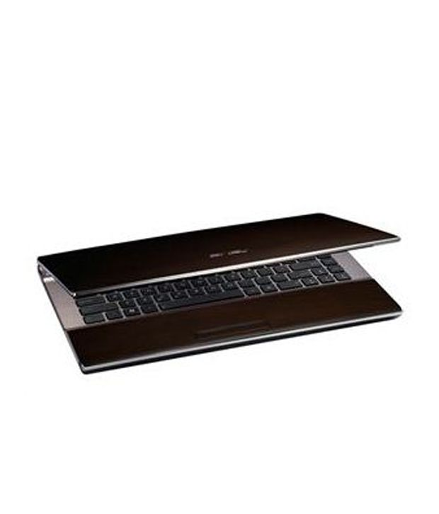 Asus U Series U43sd Wx018v Laptop Bamboo Buy Asus U Series U43sd Wx018v Laptop Bamboo Online At Best Prices In India On Snapdeal